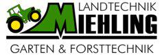 Miehling Landtechnik